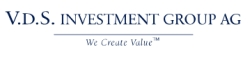 VDS INVESTMENT GROUP AG