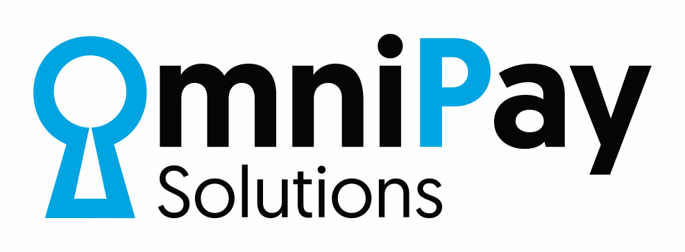OMNIPAY SOLUTIONS d.o.o.