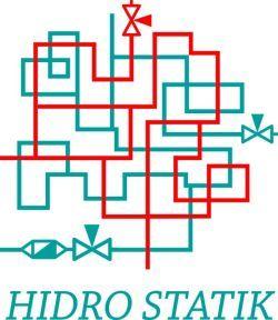 Hidro Statik
