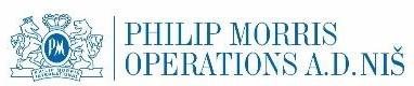 Philip Morris Operations a.d. Niš