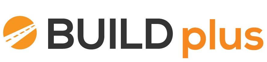 Build plus