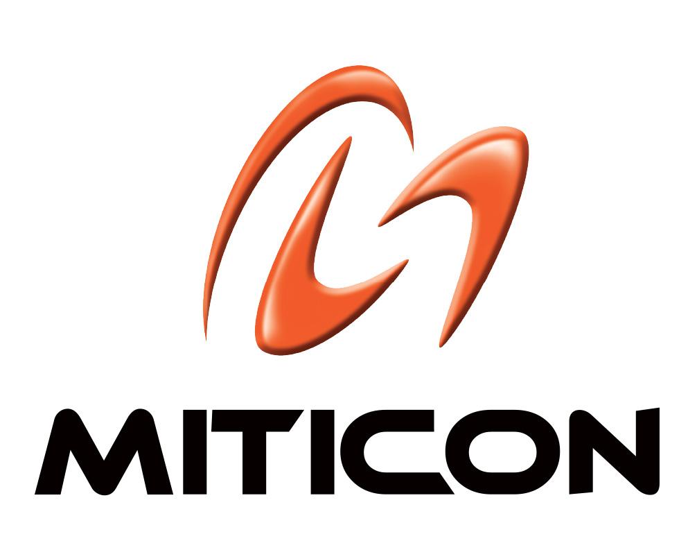 Miticon d.o.o.