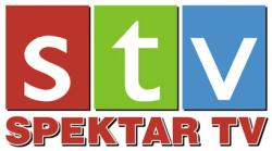 SZTR TV Spektar