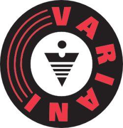 Bian Variani Inc.