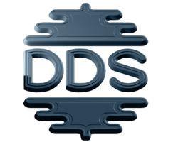 DD Sistem d.o.o.