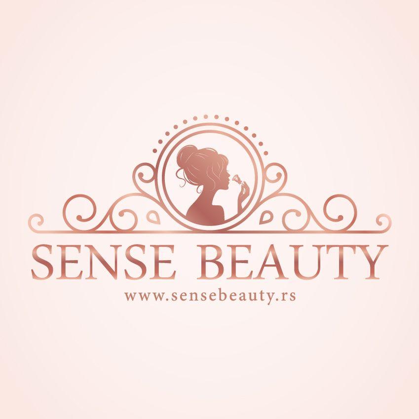 Sense Beauty