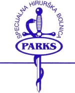 Specijalna hirurška bolnica Parks-dr Dragi