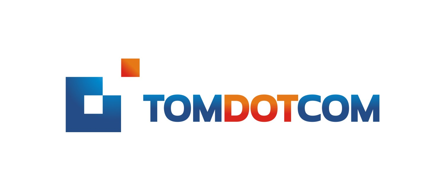 TOMDOTCOM Consulting Inc.