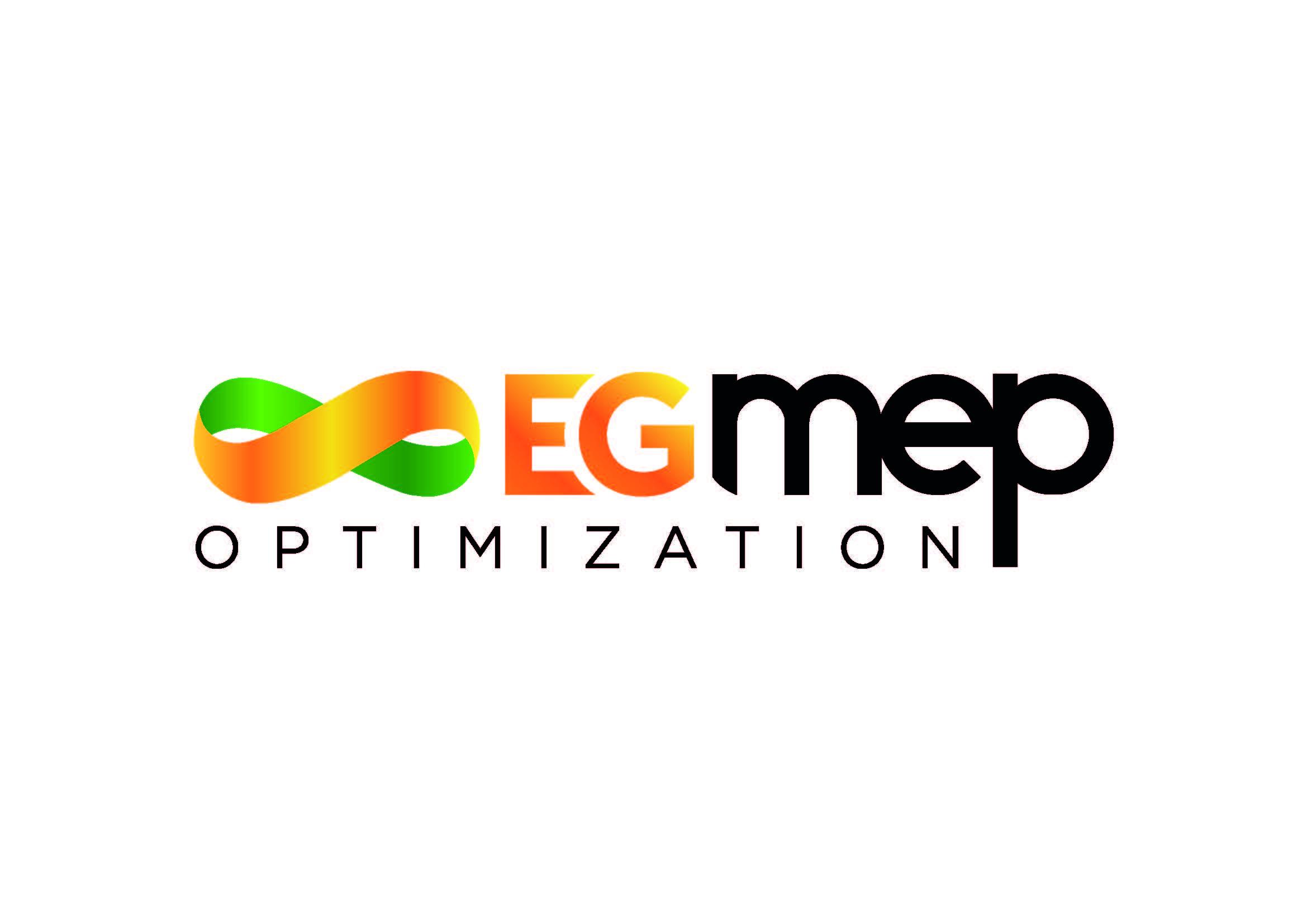 EG-MEP OPTIMIZATION d.o.o.