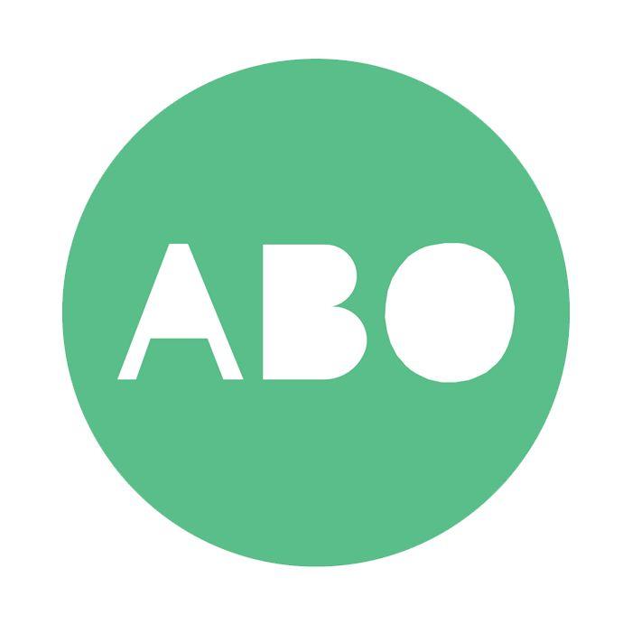 ABO Studio