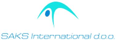 Saks International d.o.o.