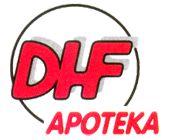 Zdravstvena ustanova DHF