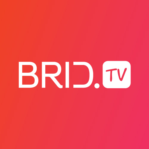 Brid Video d.o.o.-logo
