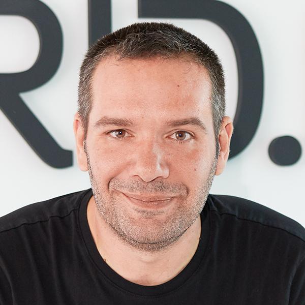 Uroš Jojić-bg