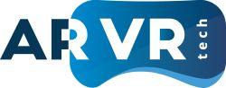 ARVRtech
