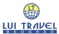 Lui Travel d.o.o.
