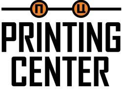 Printing Centar