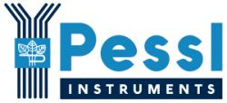 Pessl Instruments GmbH
