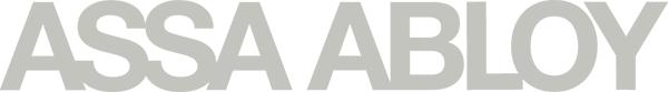 ASSA ABLOY Predstavništvo Metalind d.o.o. Beograd