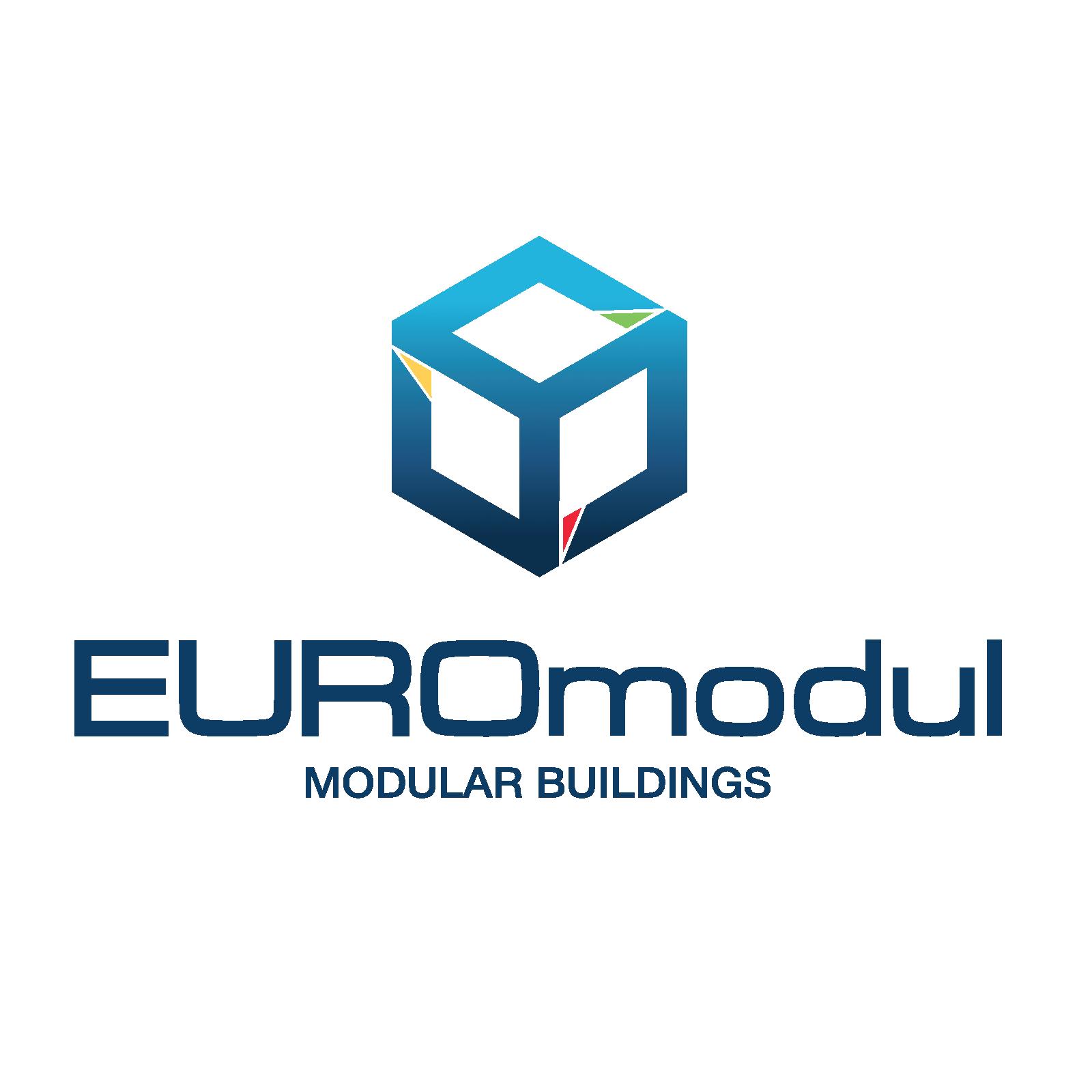 Euromodul