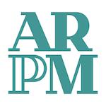 ARPM LLC