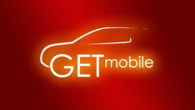 Get Mobile d.o.o.