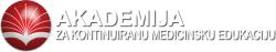 Akademija za kontinuiranu medicinsku edukaciju
