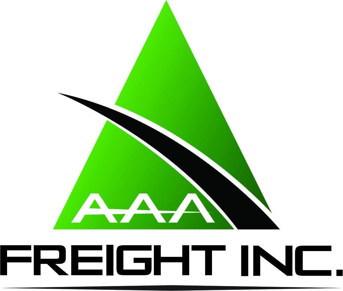AAA Freight doo