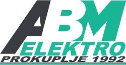 ABM elektro d.o.o.