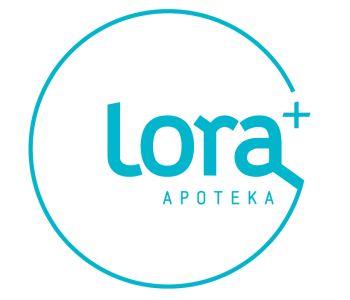 ZUA Lora Apoteke