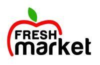 Fresh Market doo