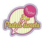 Poslastičarska radnja Pasteli sweets