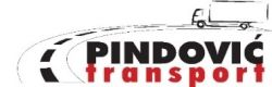 Pindović Transport doo