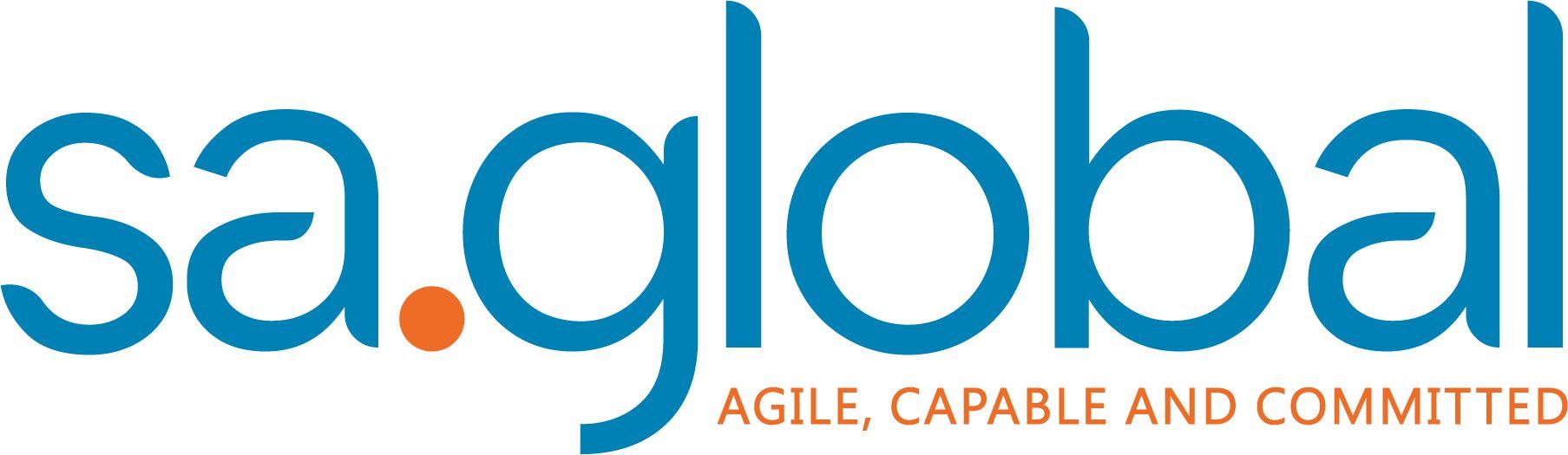 sa.global-logo