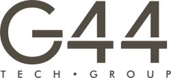 G44 Tech Group