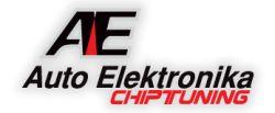 S.Z.R.Autoelektronika chiptuning