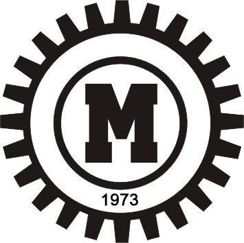 S.M.T.R METALIKA