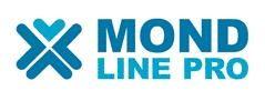 Mond Line d.o.o.