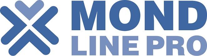 Mond Line Pro