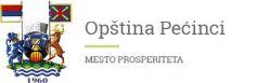 Opstina Pecinci