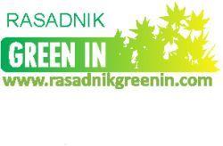 Rasadnik Green in doo Novi Sad