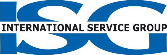 ISG Personalmanagement GmbH