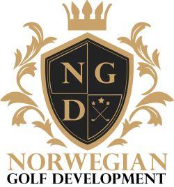 Norwegian Green Development