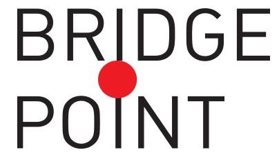 Bridge Point