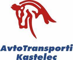 AvtoTransporti Kastelec, Kastelec Lado s.p.