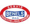 Benels doo Beograd