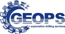 Geops Balkan Drilling Services d.o.o.