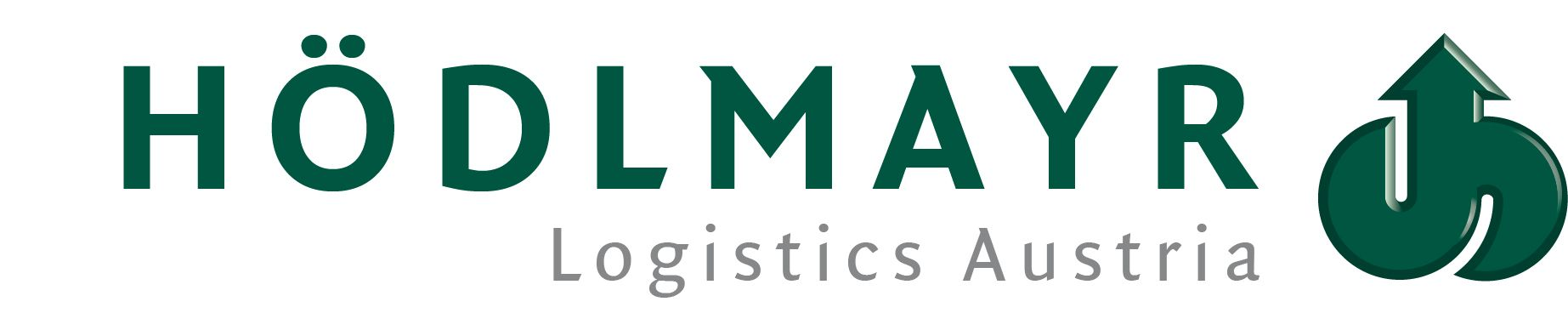 Hödlmayr Logistics GmbH