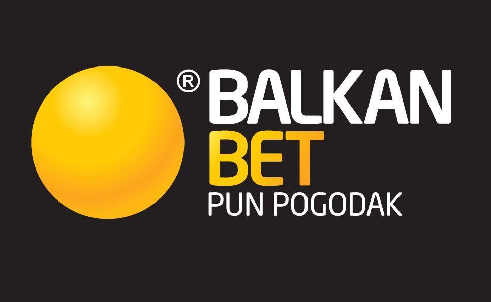 BALKAN BET d.o.o.-logo