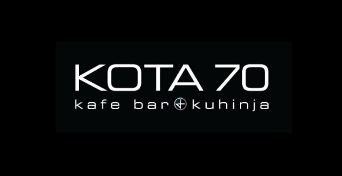 Restoran KOTA70